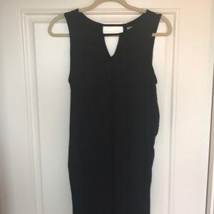 Dresses & Skirts - Maternity summer dress